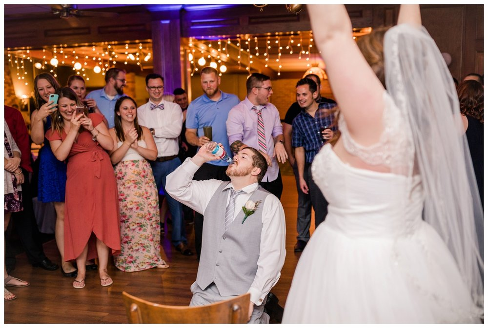Caro's Wedding_0159.jpg
