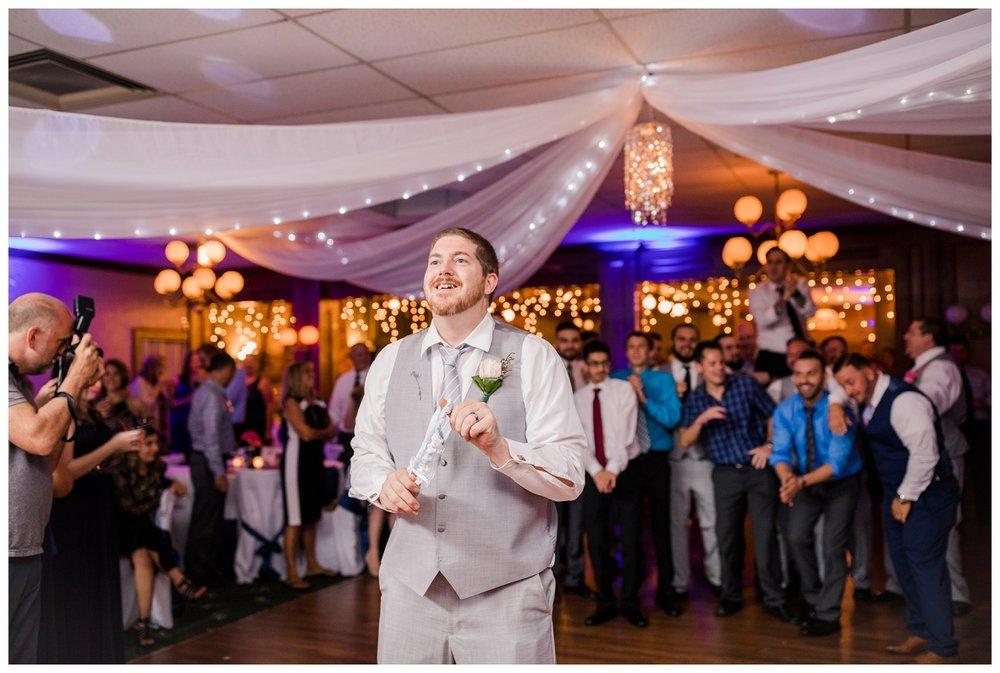 Caro's Wedding_0161.jpg