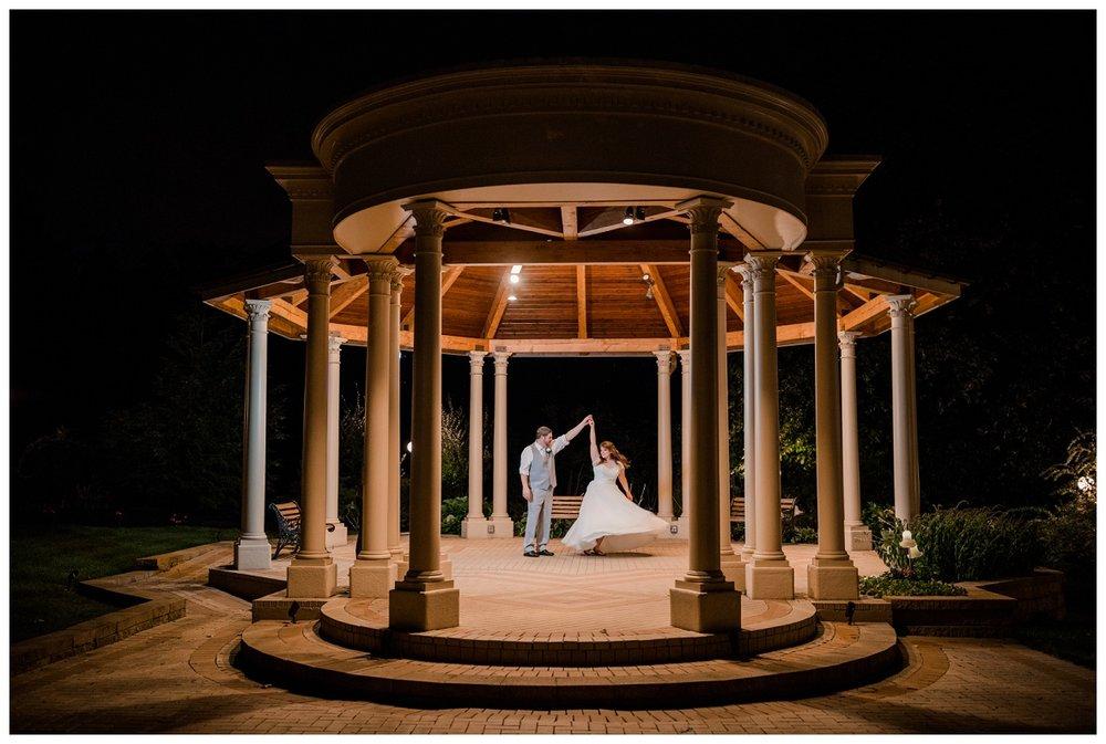 Caro's Wedding_0171.jpg