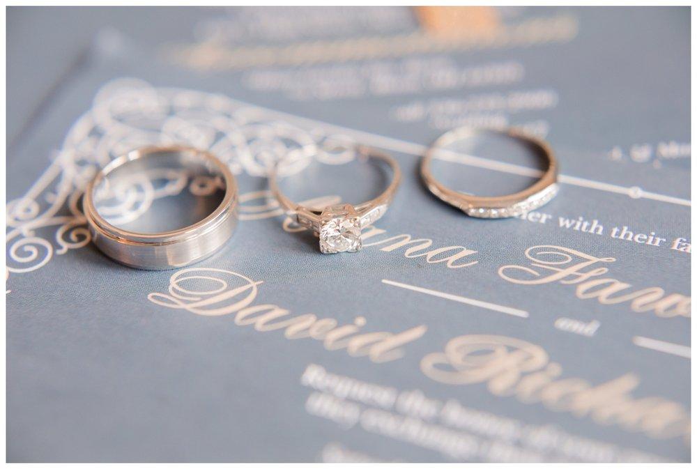 Greystone Hall Wedding_0003.jpg