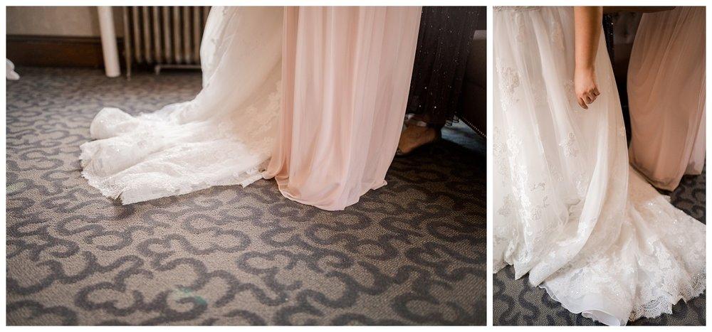 Greystone Hall Wedding_0004.jpg