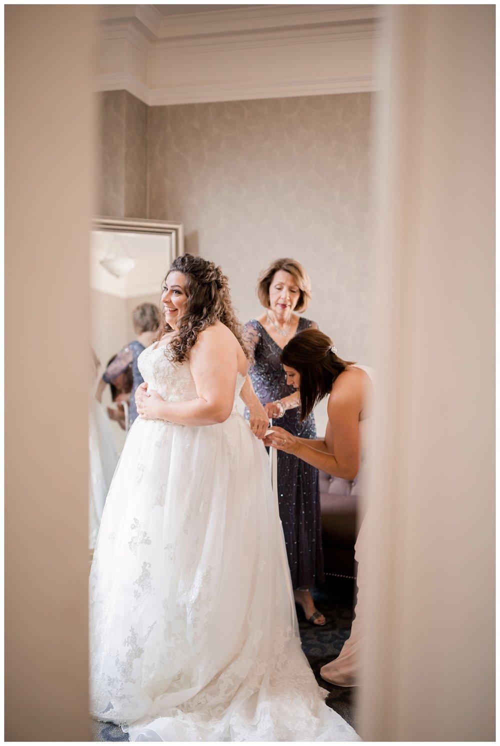Greystone Hall Wedding_0006.jpg