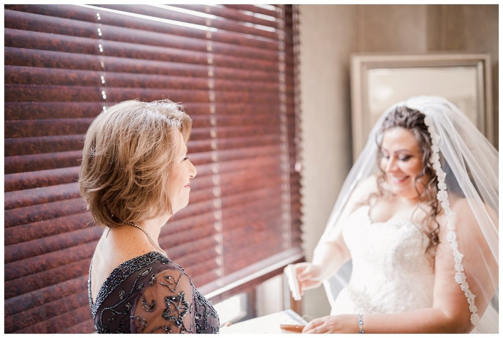 Greystone Hall Wedding_0010.jpg
