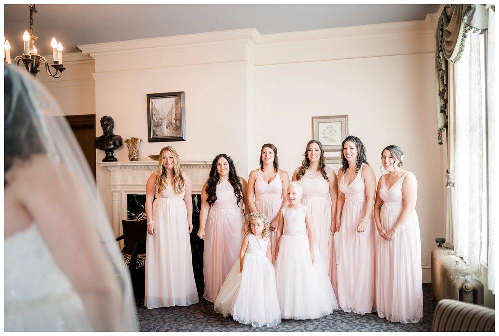 Greystone Hall Wedding_0012.jpg