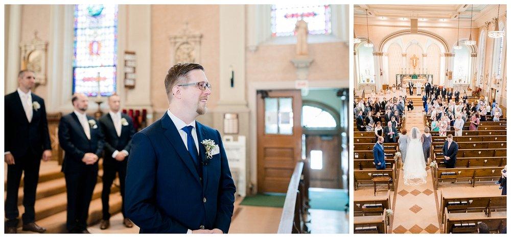 Greystone Hall Wedding_0024.jpg