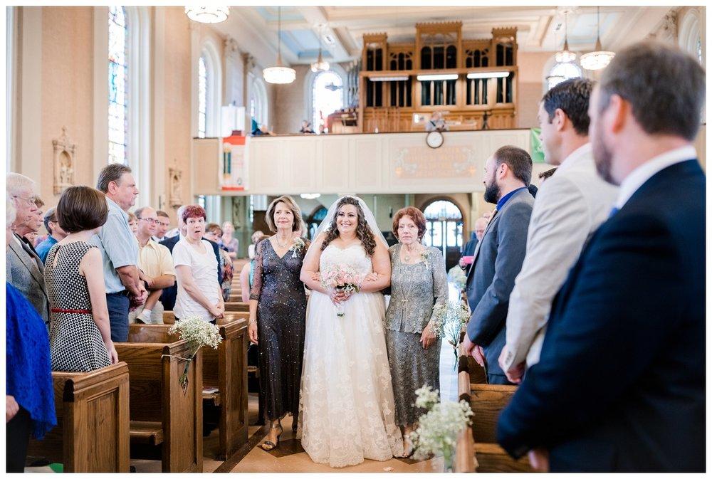 Greystone Hall Wedding_0025.jpg