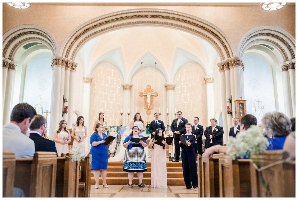 Greystone Hall Wedding_0030.jpg