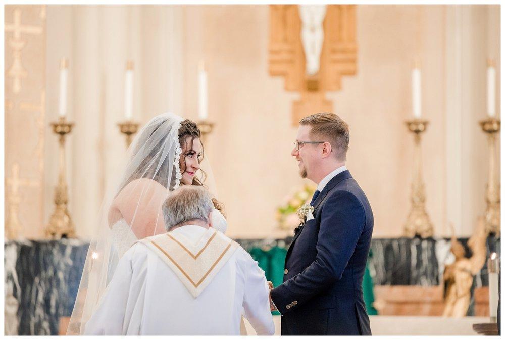 Greystone Hall Wedding_0032.jpg