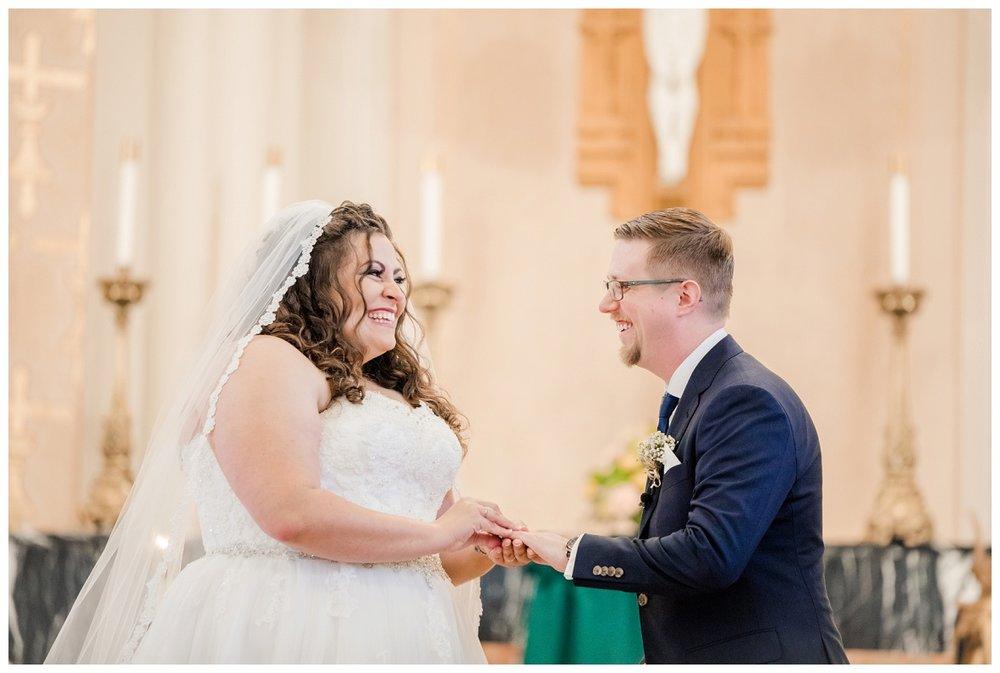 Greystone Hall Wedding_0033.jpg