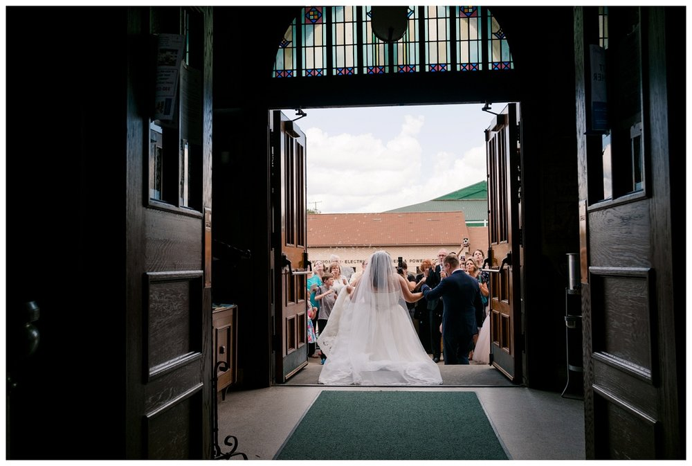 Greystone Hall Wedding_0038.jpg