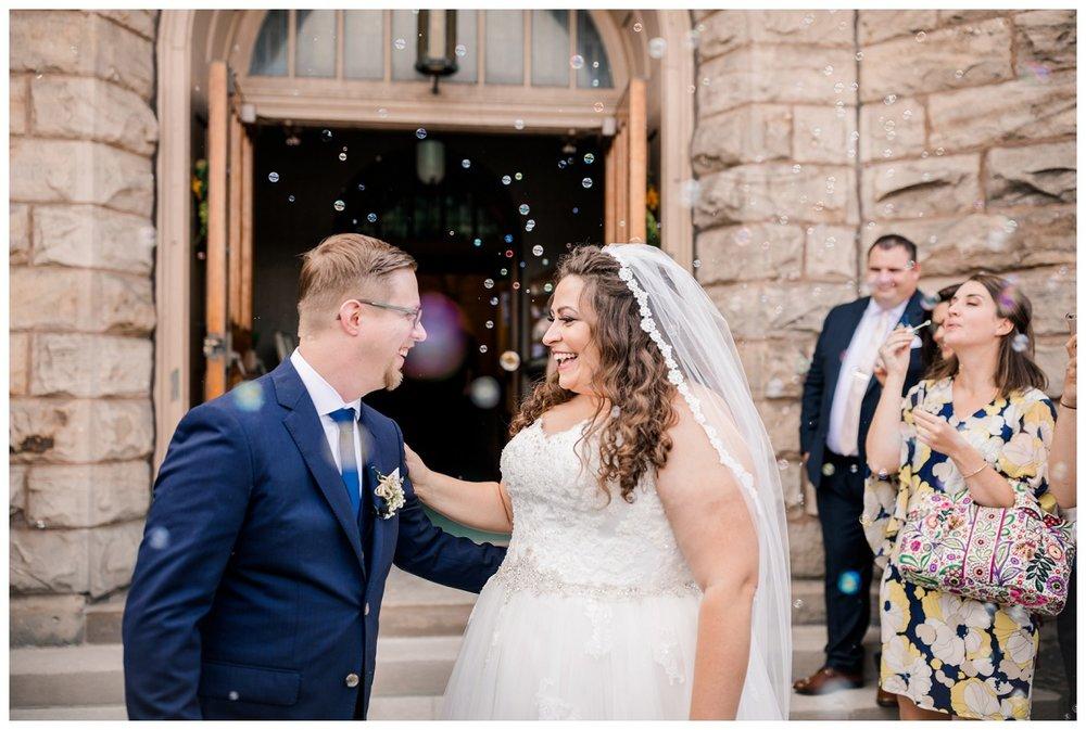Greystone Hall Wedding_0040.jpg