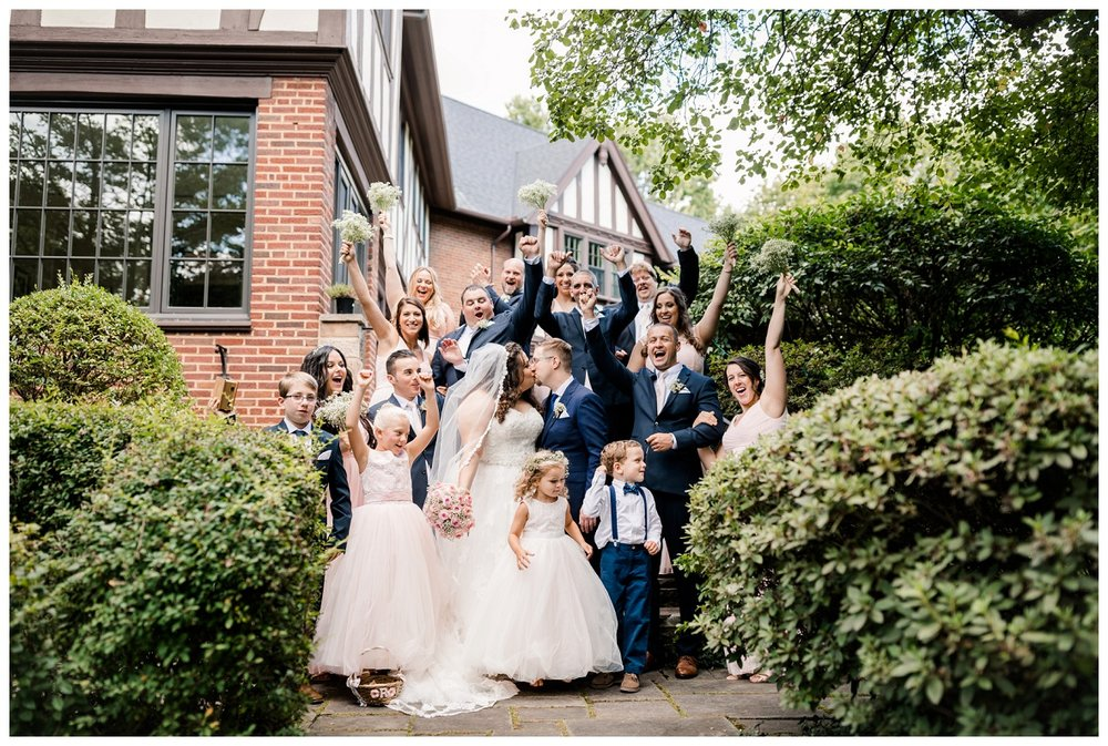 Greystone Hall Wedding_0041.jpg
