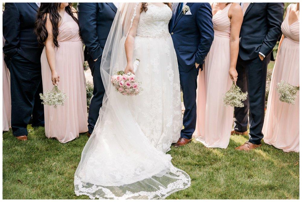 Greystone Hall Wedding_0044.jpg