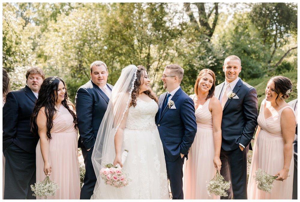 Greystone Hall Wedding_0045.jpg