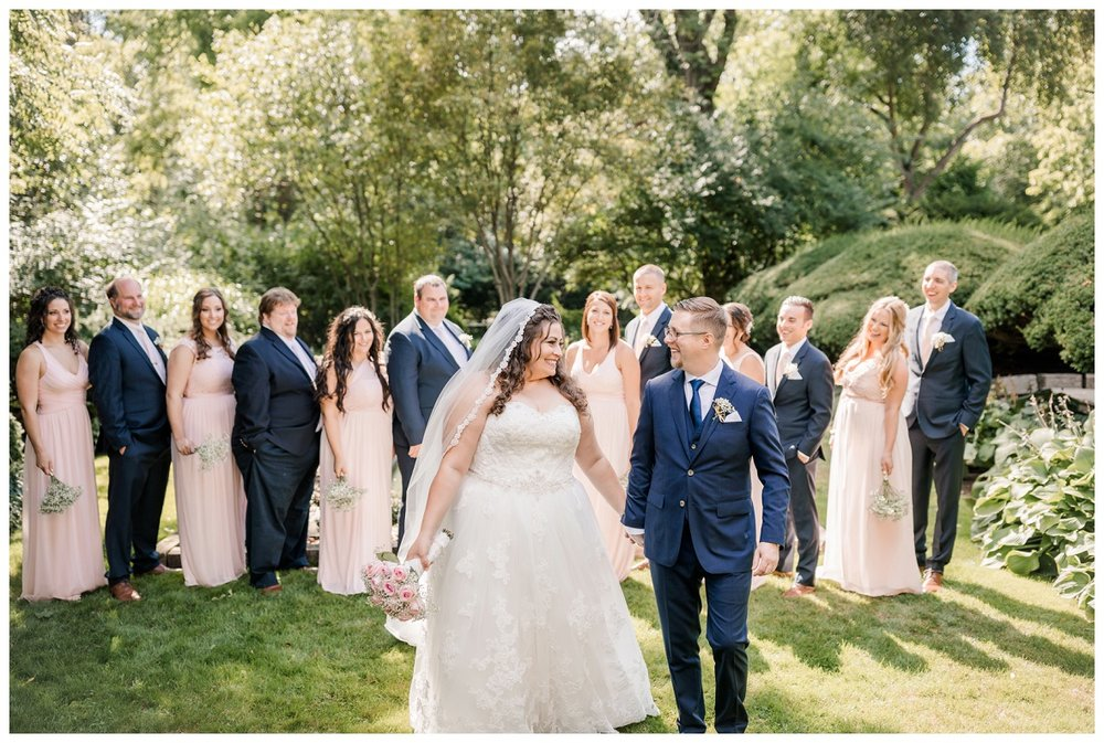 Greystone Hall Wedding_0046.jpg
