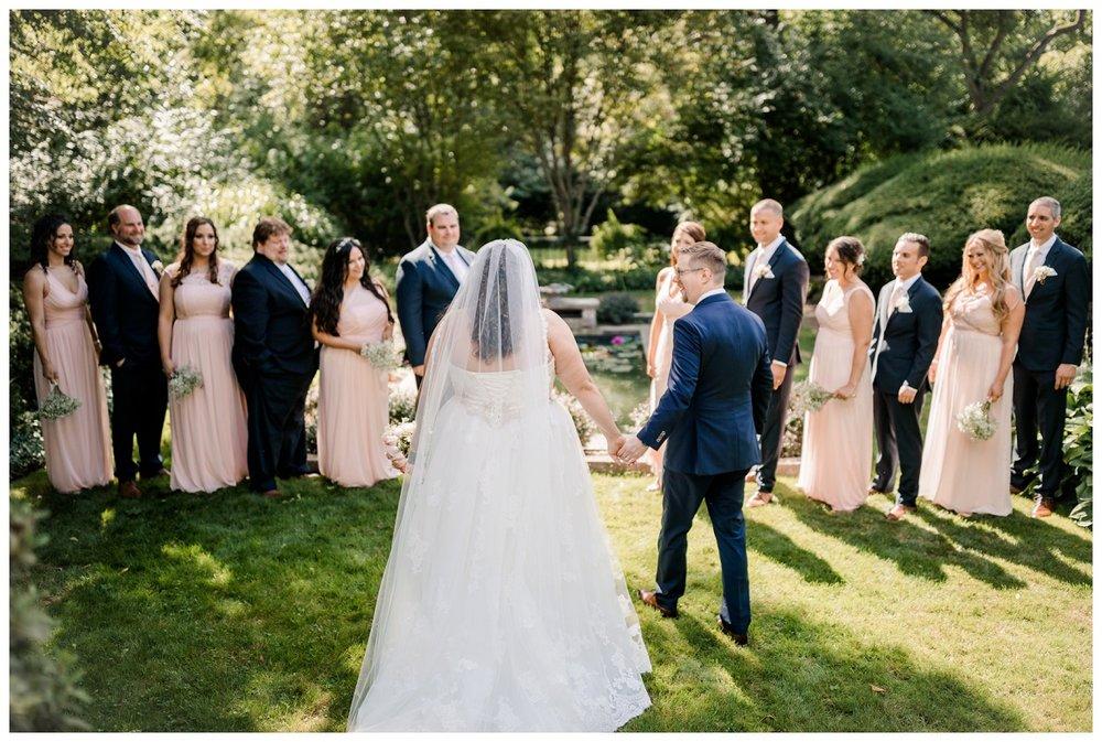 Greystone Hall Wedding_0048.jpg