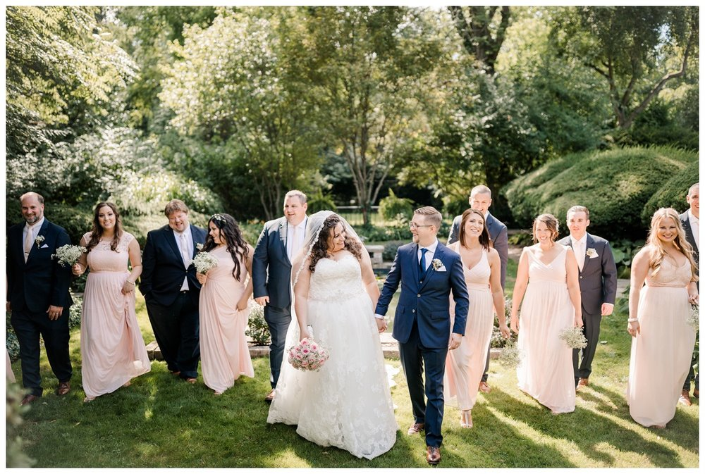 Greystone Hall Wedding_0049.jpg