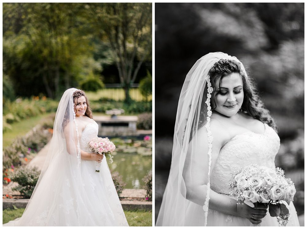 Greystone Hall Wedding_0051.jpg