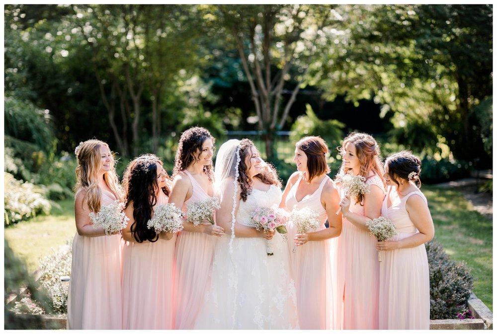 Greystone Hall Wedding_0054.jpg