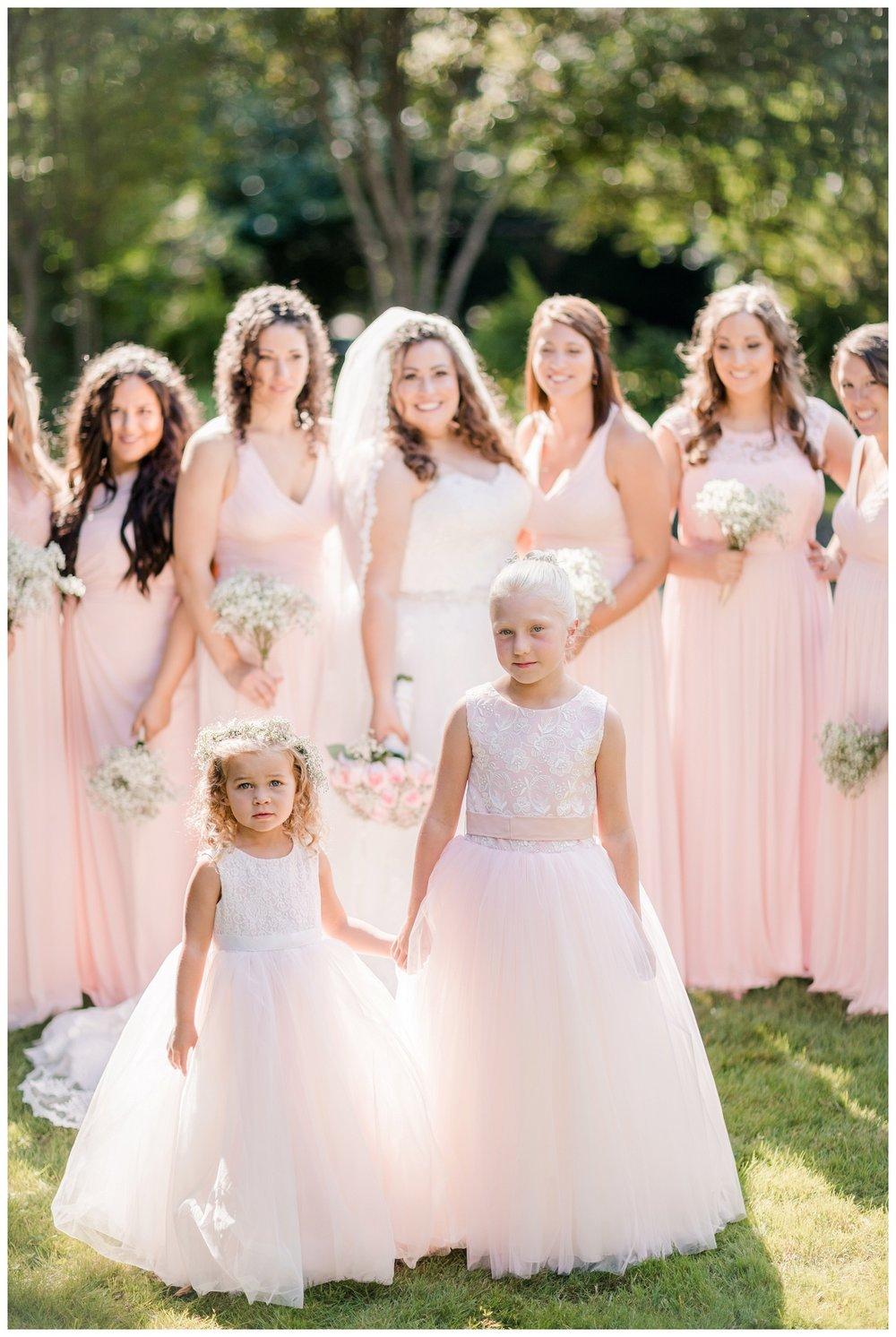 Greystone Hall Wedding_0055.jpg