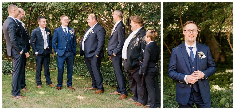 Greystone Hall Wedding_0058.jpg