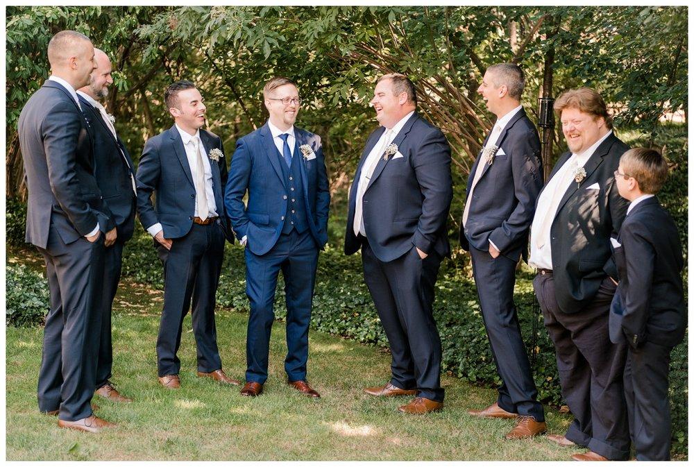 Greystone Hall Wedding_0059.jpg