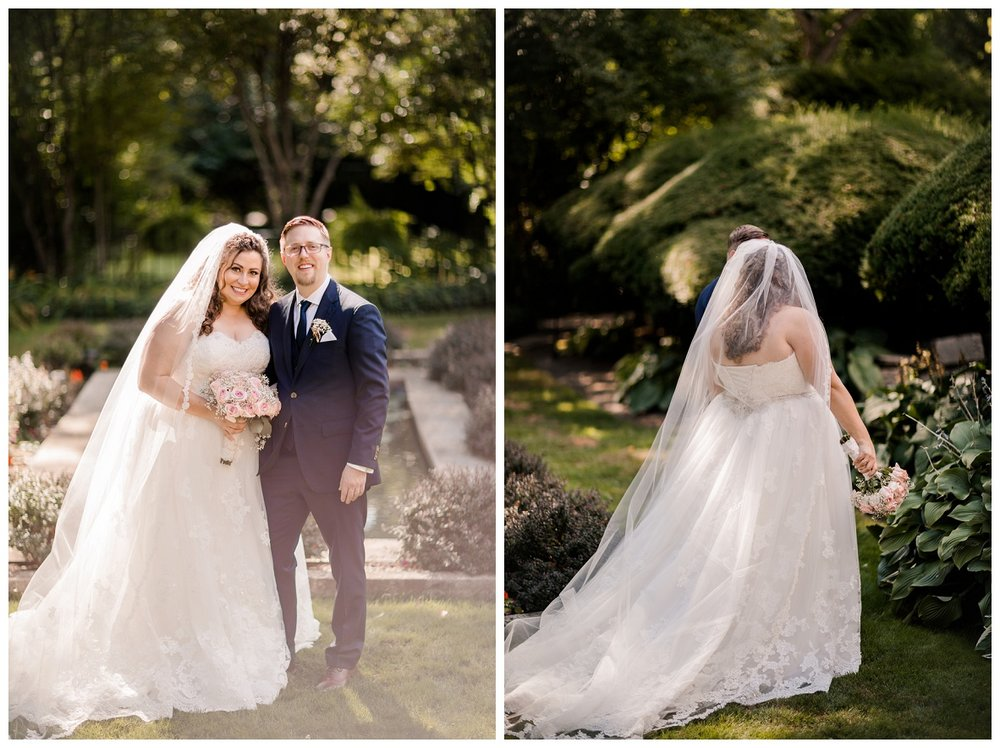 Greystone Hall Wedding_0063.jpg