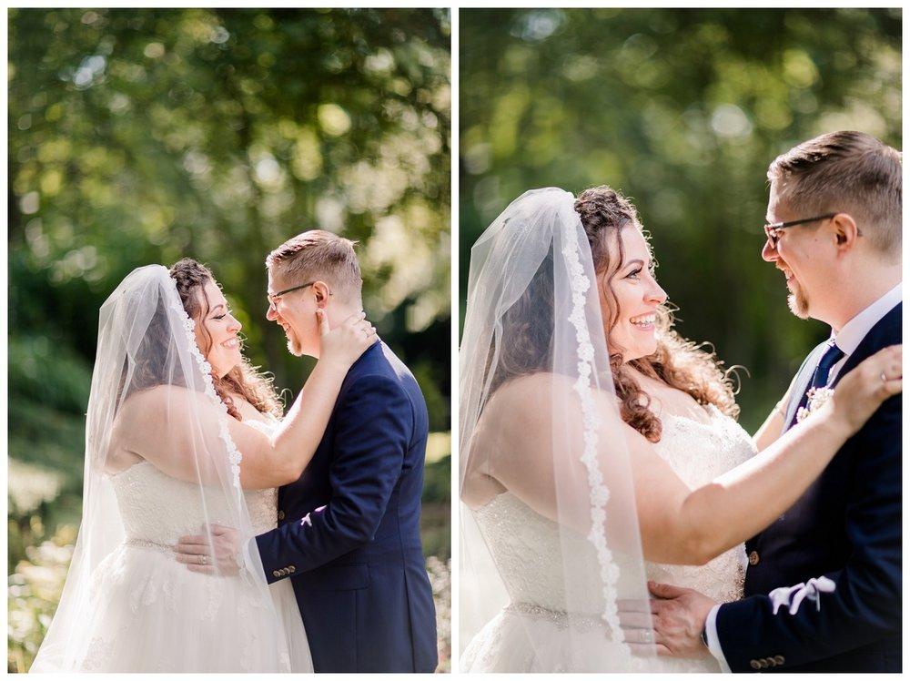Greystone Hall Wedding_0067.jpg