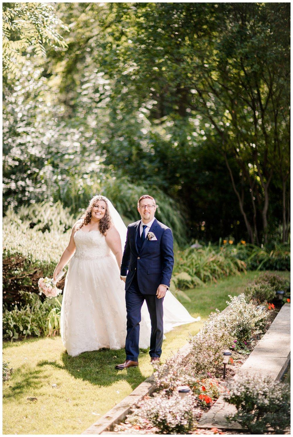 Greystone Hall Wedding_0066.jpg