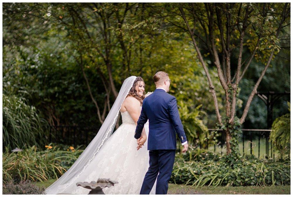 Greystone Hall Wedding_0069.jpg
