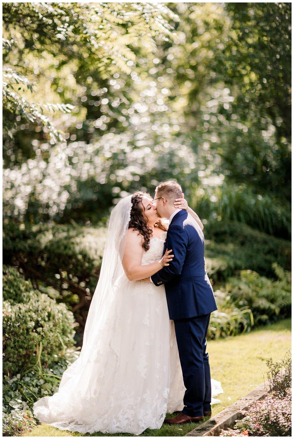 Greystone Hall Wedding_0068.jpg