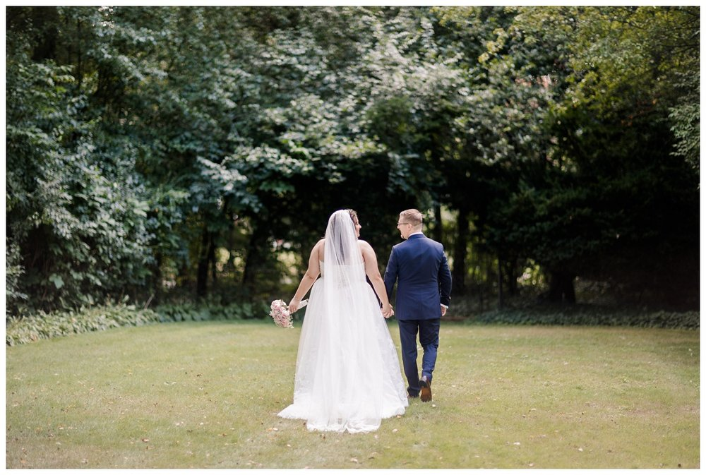 Greystone Hall Wedding_0071.jpg
