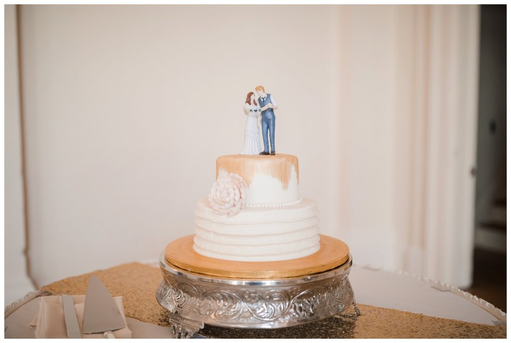 Greystone Hall Wedding_0073.jpg
