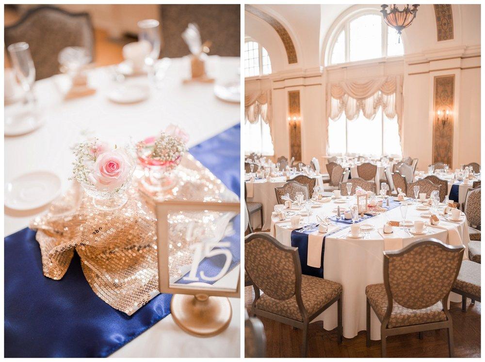 Greystone Hall Wedding_0075.jpg