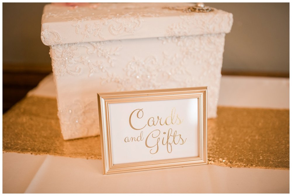 Greystone Hall Wedding_0077.jpg