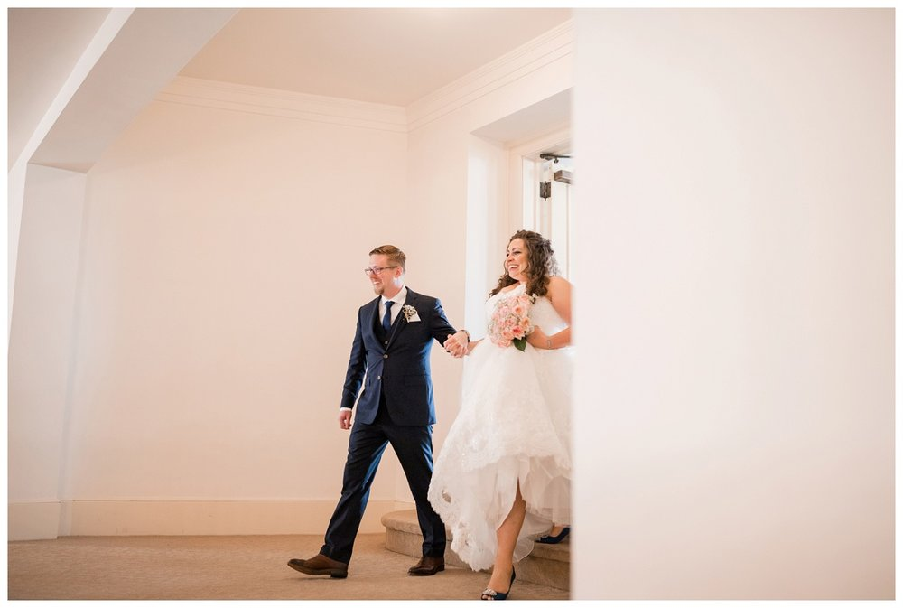 Greystone Hall Wedding_0078.jpg