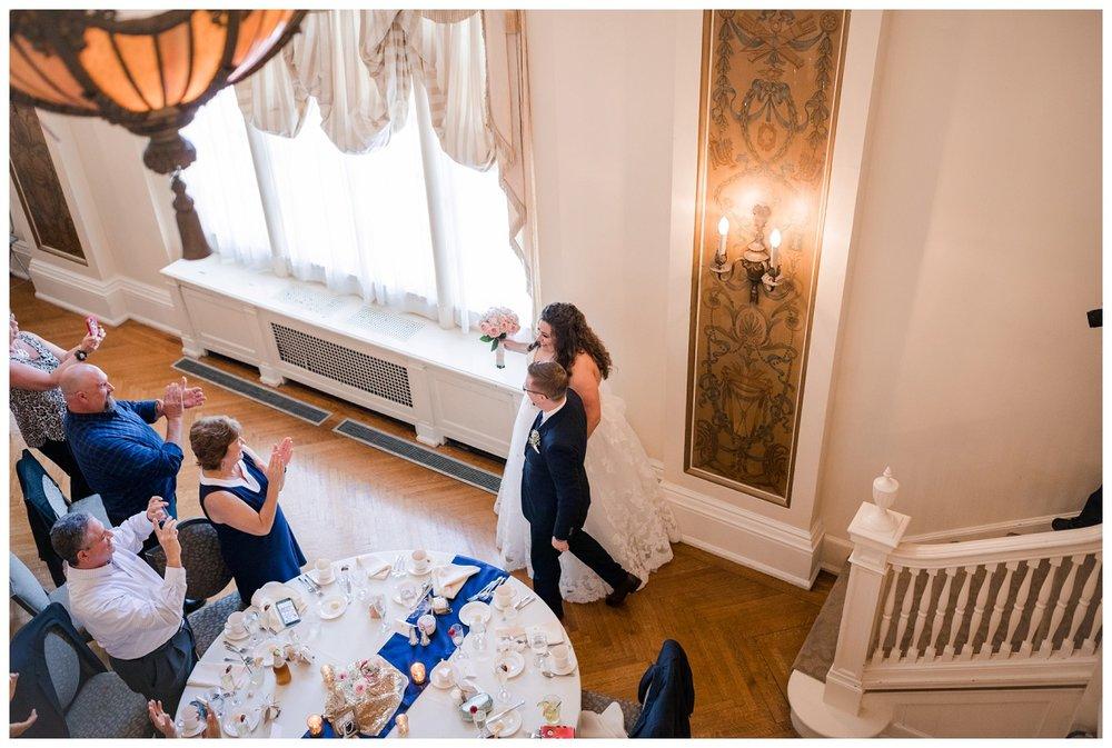 Greystone Hall Wedding_0079.jpg