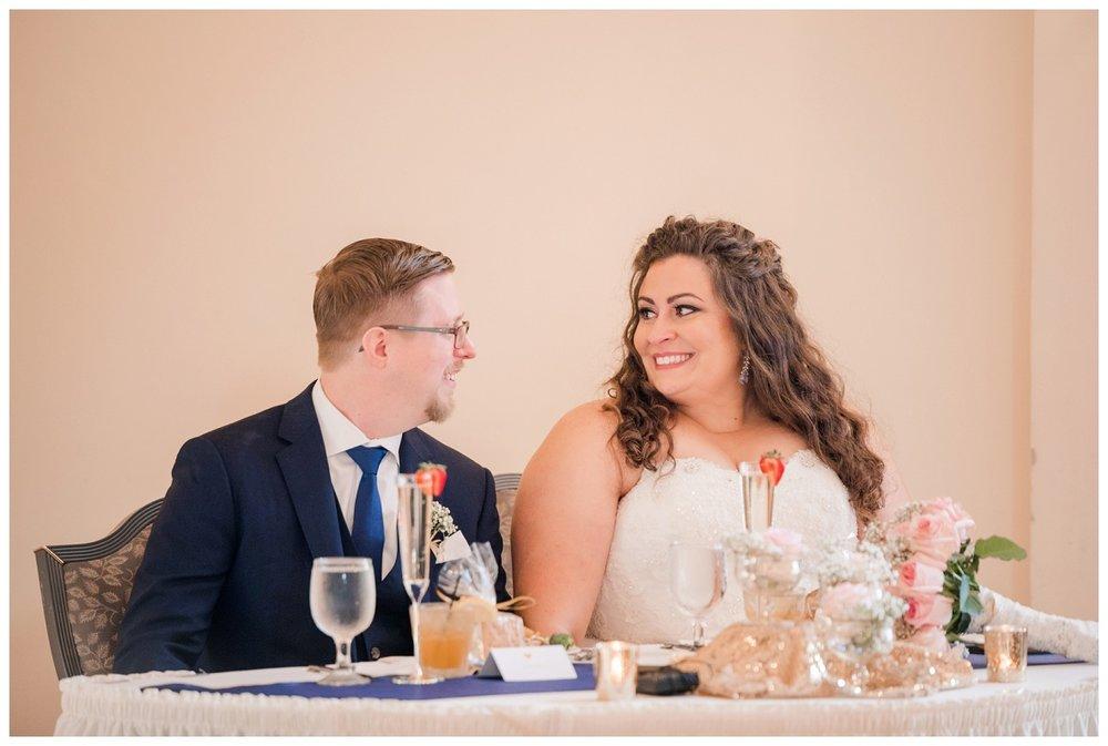 Greystone Hall Wedding_0081.jpg
