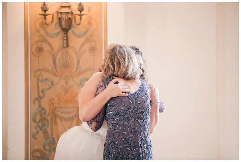 Greystone Hall Wedding_0083.jpg