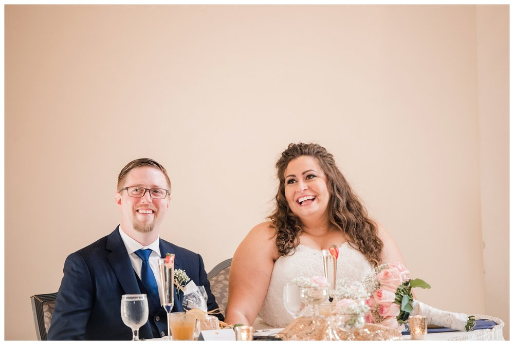 Greystone Hall Wedding_0085.jpg