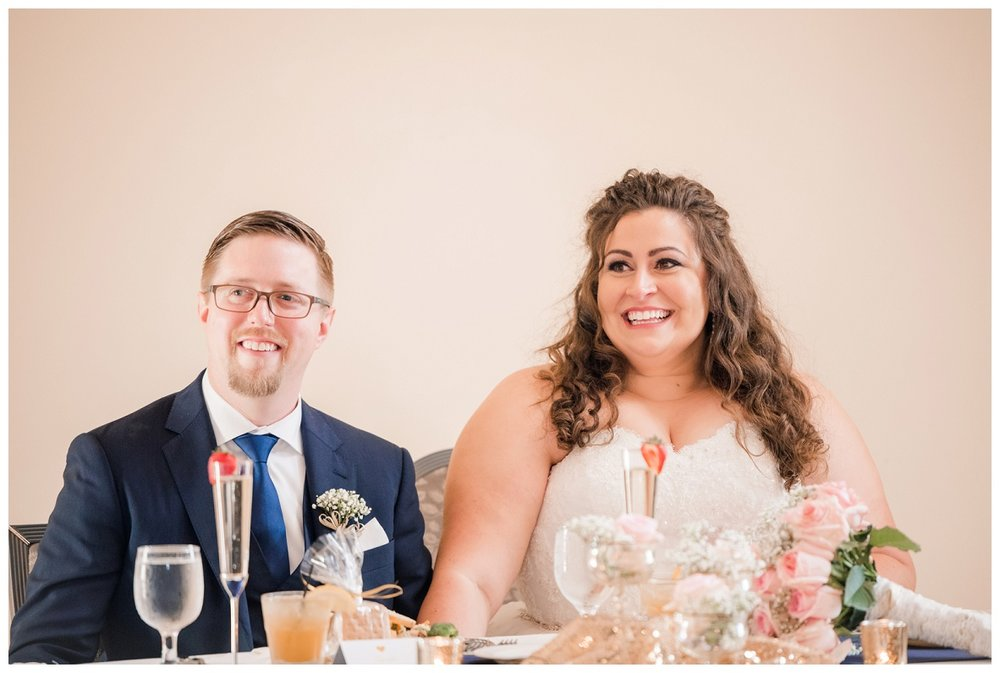 Greystone Hall Wedding_0088.jpg