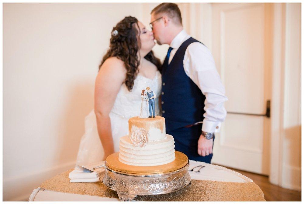 Greystone Hall Wedding_0089.jpg