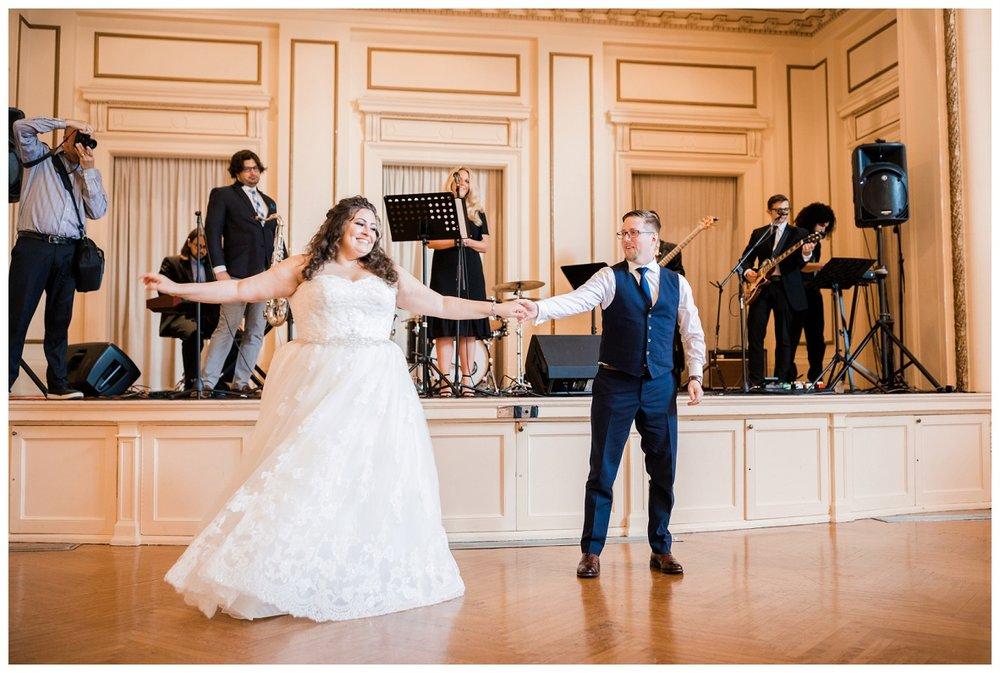 Greystone Hall Wedding_0092.jpg
