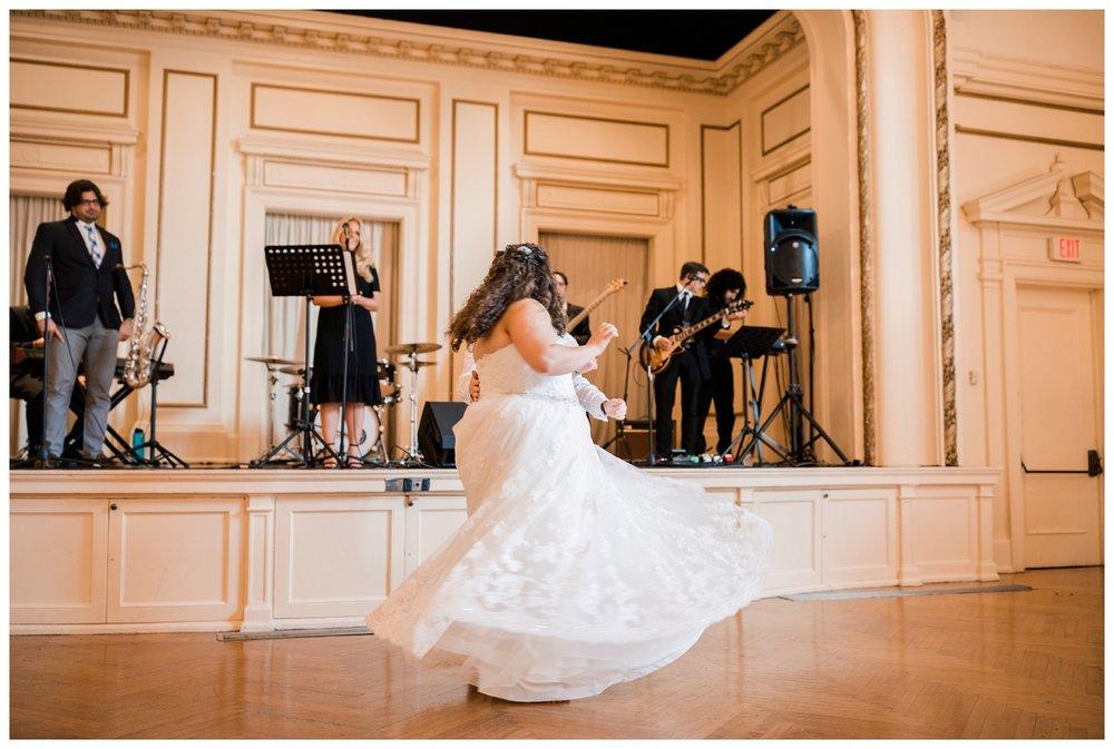 Greystone Hall Wedding_0093.jpg