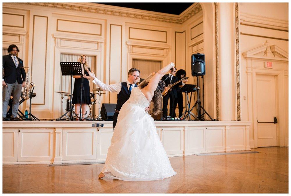 Greystone Hall Wedding_0094.jpg