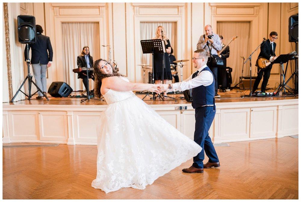 Greystone Hall Wedding_0099.jpg