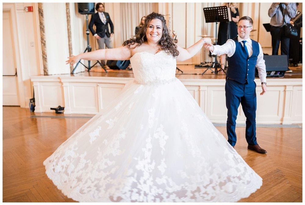 Greystone Hall Wedding_0101.jpg