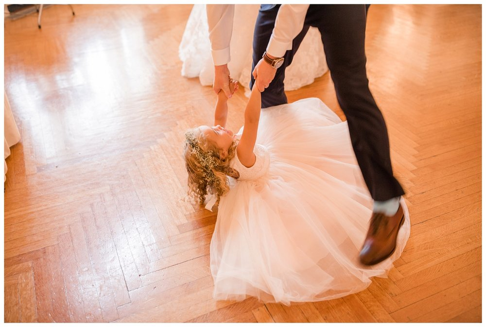 Greystone Hall Wedding_0103.jpg