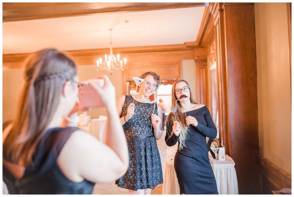 Greystone Hall Wedding_0104.jpg