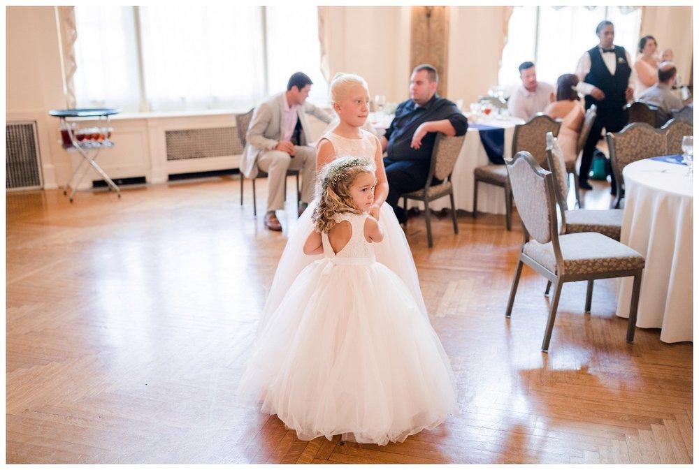 Greystone Hall Wedding_0105.jpg